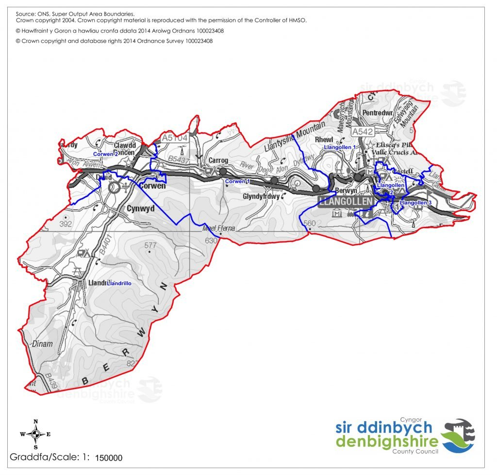 dee-valley_mag_map_300dpi